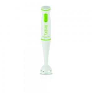 Блендер Polaris PHB0508 Белый/Зеленый
