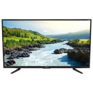 Телевизор SMART AMCV LE-32ZTHS17
