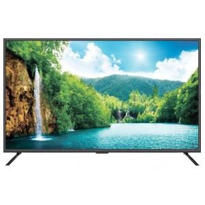 Телевизор SMART 4K AMCV LE-50ZTUS27