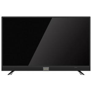 Телевизор Aiwa 32LE8020 в Барабинске и Куйбышеве