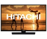 Hitachi 32HB4T62 H