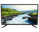 Телевизор AMCV LE-24ZTH09