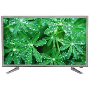 Телевизор DOFFLER 24CH 19-T2