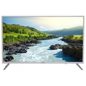 Телевизор DOFFLER 32DH 48-T2 W