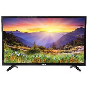 Телевизор SMART DOFFLER 43DFS 69