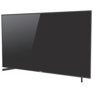 Телевизор SMART 4K DOFFLER 43DUS 89