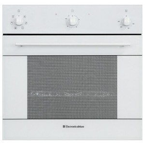 Духовой шкаф Electronicsdeluxe 6006.03эшв-002