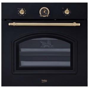 Духовой шкаф BEKO OIM 27201 A