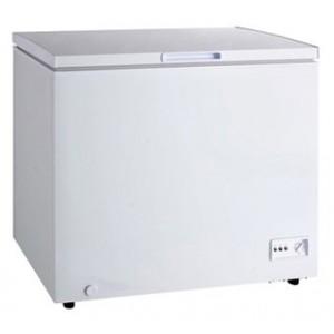 Морозильник RENOVA FC-260