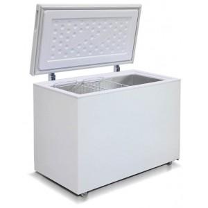 Морозильник Бирюса 355VK