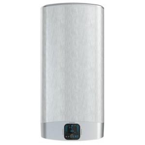 Накопительный водонагреватель Ariston ABS VLS EVO WI-FI 50