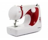 Швейная машина LERAN 565