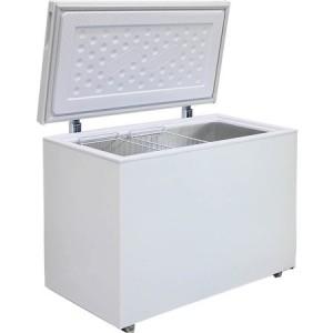 Морозильный ларь Бирюса 355 VK