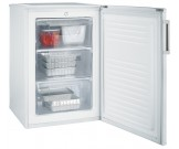 Морозильник Candy CTU 482WH RU