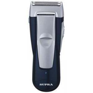 Бритва SUPRA RS-202