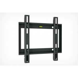 Кронштейн для телевизоров LCD-F2608