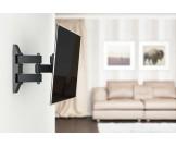 Кронштейн для телевизоров LCDS-5039