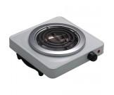 Плита электрическая настольная Ока ЭП-1101