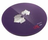 Весы кухонные Rolsen KS-2913 (сиреневые)