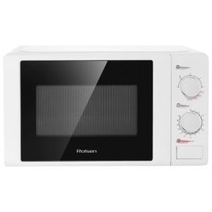 Микроволновая печь Rolsen MS2080MD