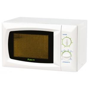 Микроволновая печь FUSION MWFS-1801MW