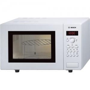 Микроволновая печь Bosch HMT 75G421R