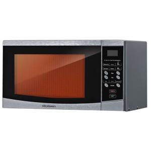 Микроволновая печь Rolsen MS2080SY