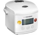 Мультиварка Redmond RMC-02 Белая