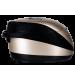 Мультиварка Redmond RMC-M150 (Золотой)