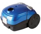 Пылесос SUPRA VCS-1602 blue
