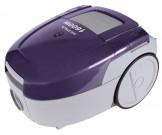 Пылесос SUPRA VCS-1603 violet