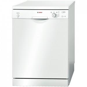 Посудомоечная машина BOSCH SMS40D02