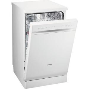 Посудомоечная машина Gorenje GS52214W
