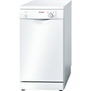 Посудомоечная машина BOSCH SPS30E02