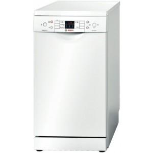 Посудомоечная машина BOSCH SPS53M52