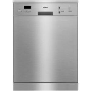 Посудомоечная машина HANSA ZWM607IEH