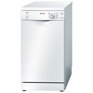 Посудомоечная машина BOSCH SPS 40E32
