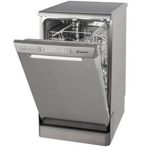 Посудомоечная машина CANDY CDP 4609 X