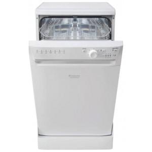 Посудомоечная машина Hotpoint-Ariston LSFB 7B019