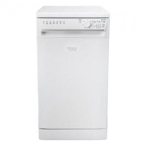 Посудомоечная машина Hotpoint-Ariston LSFK 7B09 C