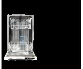 Посудомоечная машина Vestel VDWBI 4522 встраиваемая