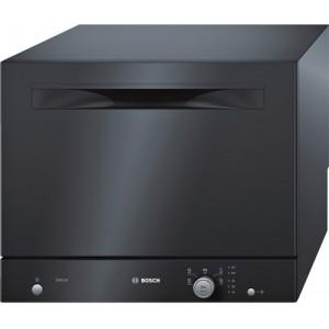 Посудомоечная машина BOSCH SKS51E66