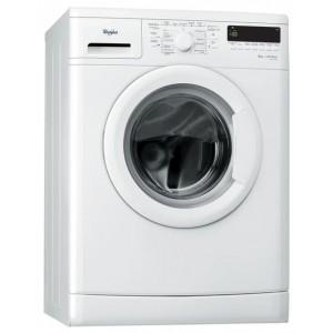 Стиральная машина Whirlpool AWOC 8100
