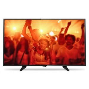 Телевизор PHILIPS 32PFT 4101/60
