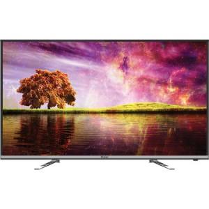Телевизор HAIER LE42K5500TF SMART