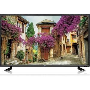 Телевизор BBK 32LEX-5007/T2C SMART