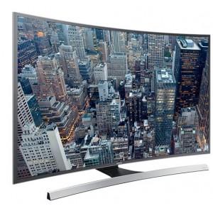 Телевизор Samsung UE48JU6600 SMART 4K UHD