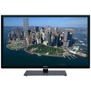 Телевизор Rolsen RL-39S1502T2C