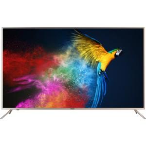 Телевизор HAIER LE42U6500TF SMART
