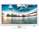 Телевизор Samsung UE24H4080 белый